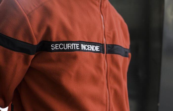agents de sécurité Marseille Nice paris